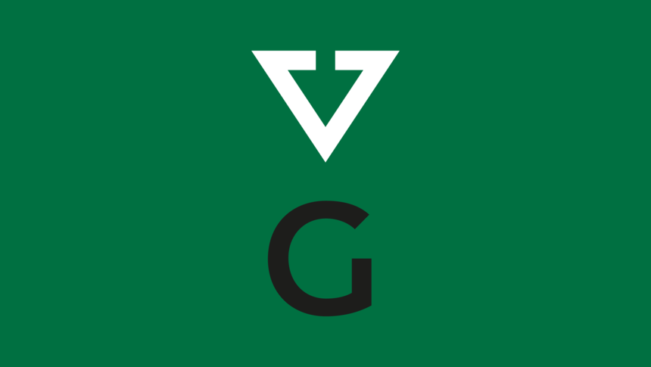 Logo Veiligheidsregio Groningen